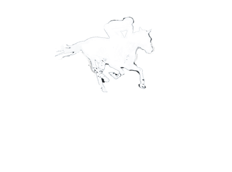 Camden Training Center